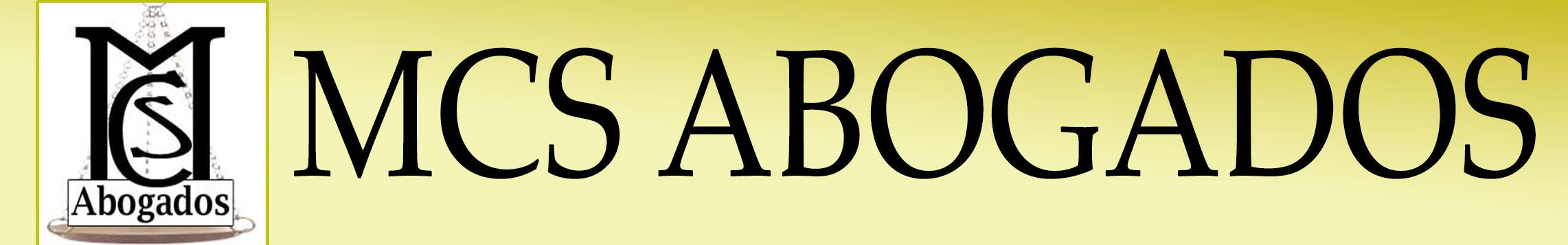Abogado y Abogados en bilbao – MCS