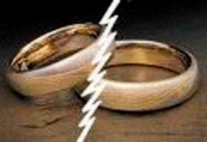 divorcio separacion