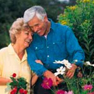 incapacidades pensiones